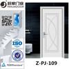 hot sale safety door design for kerala hotel