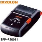 Android pos thermal printer Bixolon SPP-R200II