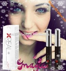 Top speed on lash growing naturally by REAL PLUS eyelash enhancer international distributors wanted