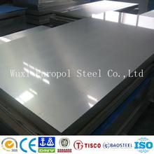 ali baba com ss 304 2b finish stainless steel sheet