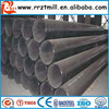 factory price !!! hs code carbon steel pipe, seamless carbon steel pipe