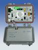 catv agc fiber optic node