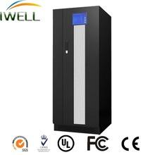High Quality 500VA-500KVA Online UPS/Uninterruptable Power Supply