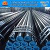 seamless pipe asme sa106 gr.b (carbon steel ) of china sex tube 8