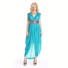 Good Quality Pretty Ethnic Summer Dress