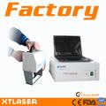 Placa de identificação 3d tag modelo portátil ponto peen máquina da marcação xtqbx- 110b + skype: xtlaser102