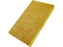 best price for rock wool board/mineral wool board/insulation rock wool
