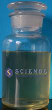CAS NO.: 71751-41-2 1.8 ec abamectin insecticides