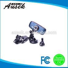 Camera car 4X zoom HDMI port CE/ROHS 1080P video recorder