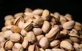 colossale califonia pistaches décortiquées prix