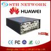 Original new HUAWEI AR0MSEG1CA00 1-port GE Combo WAN Interface Card
