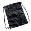 2014 best sell drawstring bag special design , Nylon Mesh Drawstring Bags