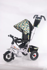 2014 new model baby tricycle/baby trike