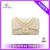 New style wholesales woman pu leather daily Simple package wallet