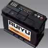 smf DIN car battery wholesale 55ah 66ah 75ah 88ah 100ah