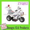 Crianças carro elétrico / carro de brinquedo para o miúdo / mini carro elétrico