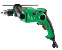 POWERTEC 550W/650W ,13MM, Power drill , Electric drill ,Impact drill with CE/GS