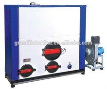 cheap smokeless coal boiler wood boiler