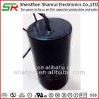sr passives capacitors cbb60/cbb61with titanium scrap price