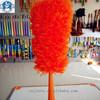 high quality microfiber anti-static duster