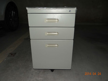 2014 the best selling products white rolling tool chest steel cupboards cabinet