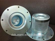 atlas copco oil separator/atlas copco air filter/atlas copco air oil separator