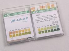 thc marijuana saliva test cassette/ saliva drug test