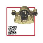 Mazada REAR Brake Caliper Auto brake calipers for Mazda 323,GA5R3371XL GA5R-33-990A L ,3724210 L