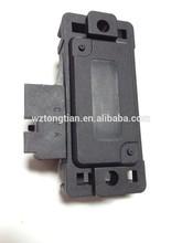 Intake Air Pressure MAP Sensor 8933000153 89 33 000 153