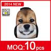 2014 Animal Backpack,Best 2014 popular backpack brands,Korean Style Backpack