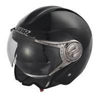 PT-625 Popular Chongqing Cheap New Model Motorbike Helmet