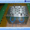 Plastic Injection Mould prod