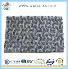 printed sisal jute rugs