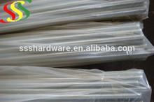 carbon steel din975 all threaded rod