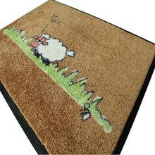 PP Carpet 001