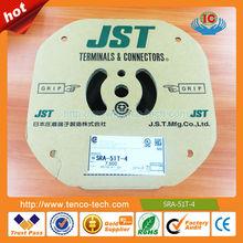 New Original List Price SRA-51T-4 ic parts