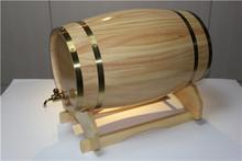 New product beer kegs, barrels, 50 liters