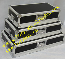 PEDAL BOARD LYT 32 EFFECTS PEDALBOARD NEW CASE GUITAR FX --YOU MUST SEE THIS!