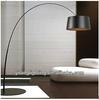 Guangdong factory handmade wire floor lamp