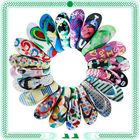 Eva flip flop wholesale/flip flop slipper/massage flip flop