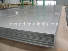 ali baba 304 304l stainless steel stamped mesh sheet
