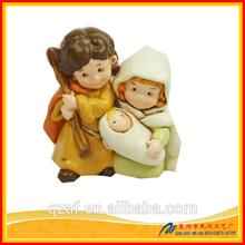 handmade nativity set, custom nativity, wholesale nativity set