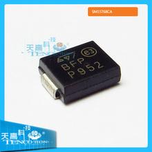SM15T68CA tvs diode laser