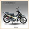 handsome pedal mopeds for sale