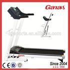 Guangzhou kangyi fitness products medical treadmill