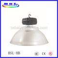 induzione illuminazione replancement 300w led lampada led senza elettricità