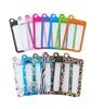 Wholesale Price!! Mobile Phone PVC Waterproof Bag Waterproof Pouch