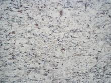White Rose Imported Granite Tiles Wholesales