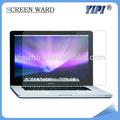 Fábrica OEM a melhor qualidade computador protetor de tela privacidade para LCD / LAPTOP faixa de tamanho 11-22 '