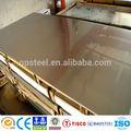304 304l accesorios de cocina de acero inoxidable de la hoja